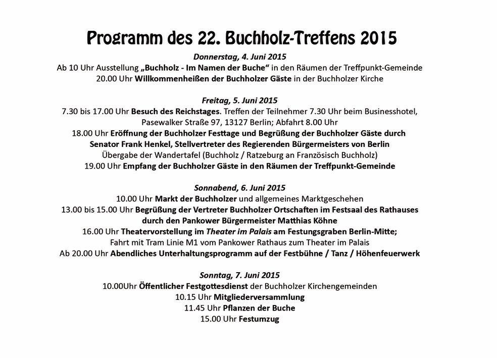Nette leute kennenlernen in berlin Nette Leute kennenlernen in unseren 50plus-Treff-Regionalgruppen